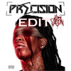 DIGITS - YOUNG THUG (PRECISION EDIT) (FREE DOWNLOAD! click