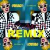 I Like it (Nxwman remix).mp3