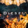 Diesel (Instrumental)