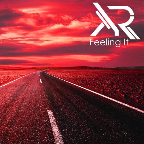 Feeling It (ft. Daniel Davies)