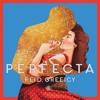 Feid feat. Greeicy - Perfecta (Deejay Dario Edit 20l8)FREE DOWNLOAD