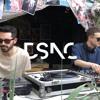 Michele Costante & Antonio Mas (DSNC) @ Sound Department 01.06.2018
