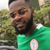 Falz – This Is Nigeria