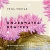 Vena Portae - Photographic Film (Matiquechua Remix)