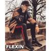 1Shot - Flexin