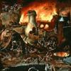 Download ARMAGEDDON (prod. astro) Mp3