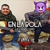 En La Bola - Legado 7 Ft El De La Guitarra