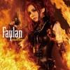 Blood teller - Faylan || Mirai Nikki (Future Diary) ED 1
