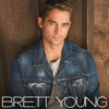 Brett Young Brett Young Mp3