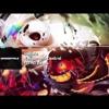 Inktale [Undertale AU] - Tokyovania Control