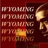 """FREE Kanye West x Kid Cudi type beat """"WYOMING"""""""