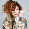Eleanor Rigby (Cover by Kiesza)