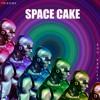Boo Radley & Trikome - Space Cake