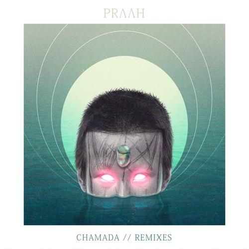 PrΛΛh - Chamada