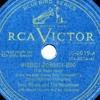 Ilene Woods - Bibbidi-Bobbidi-Boo ... 1949 A.D