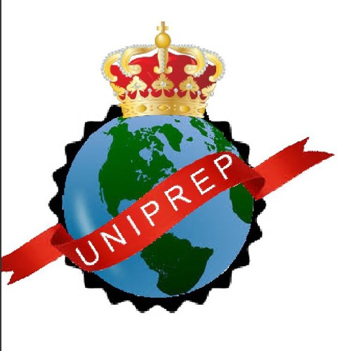 UniPrep Episode 30 Levels of Secondary School, Legacies, and Different Colleges in a University