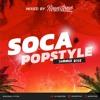 Download Soca Popstyle Summer 2018 Mp3