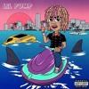Lil Pump Ft. Rick Ross And Smokepurpp - Pinky Ring (Instrumental Remake)