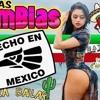 Cumbias Para Bailar  (MIX Cumbias Buenas 2018) Portada del disco