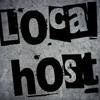 LOCAL HOST - INDONESIAKU @LiVE STUDIO