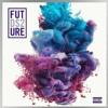 Future x Zaytoven Type Beat