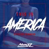 Childish Gambino This Is America Nicky Z Remix Mp3