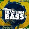 Best Brazilian Bass - Jota C Dj