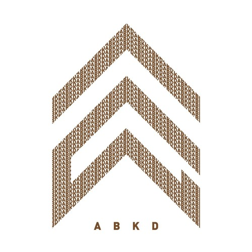 ABKD by Assembly Generals by lockeddownph | Free Listening