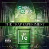 4 Fck Up Some Commas Ft Future Produced By The Chem Clinic Mp3