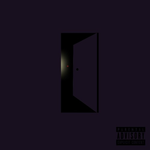 Alone In The Night (Prod. by GoldenB)