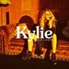 Kylie Minogue - Raining Glitter (Luin's Holy Downpour Mix)