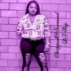"Inayah Lamis ""Boo'd Up Remix"" Chopped&Screwed DJ Pap"