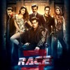 Allah-Duhai-Hai-Race-3-Song-Salman-Khan