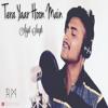 Tera Yaar Hoon Main - Arijit Singh || Sonu Ke Titu Ki Sweety || (Rishabh Mahajan Cover)
