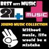 Dermaga Cinta ft Gerry Mahesa- Johno_Mister