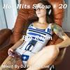 Hot Hits # 20