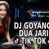 BRAEN G - PRO DJ GOYANG 2 JARI  2K18