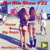 Hot Hits # 22