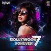 Download Dus Bahane (Mashup) - DJ Syrah Mp3