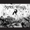 Dance With The Devil Beat Remake With Lyrics (Prod. CALEBNBEATS)