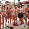 BANDURA X HELLFIELD - Las Vegas Parano (prod. CrackHouse) OFFICIAL VIDEO