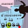 9. Història de la música catalana, valenciana i balear. Volum VI, Música popular i tradicional