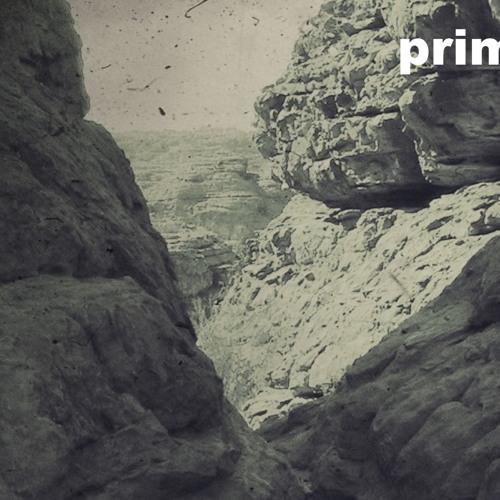 Prime Pillole