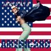Lady Gaga - Americano Instrumental Mix