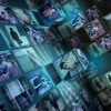 Download Dj Dokzeek Ft Allan Toniks - Romance ReMiX Mp3