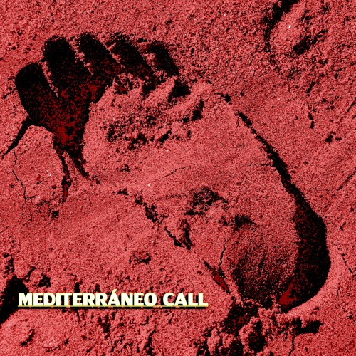 Mediterráneo Call