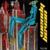 WENDY BEVAN - Falling (HANTE. Remix)[UPR 091]