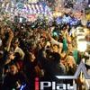 DJ TOKYO DRIF FULL BASS RIBAK 2018 95K DUCTH