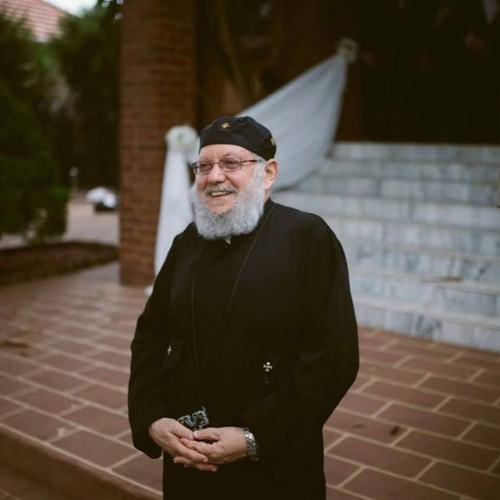The Successes of Humility (Fr. Yacoub Magdy)