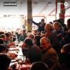 المقاهي الفلسفية.. هل نشهد ثورة على الفلسفة الأكاديمية؟